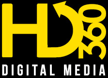 HD 360 Virtual Tours