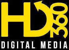 HD 360 Virtual Tours